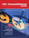 JAXFAX MAR APR19 Consol Guide102x136