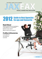 Host-Agency-Supplement-july-2012-1