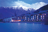 Asia-Exterior-Remarkables-Night