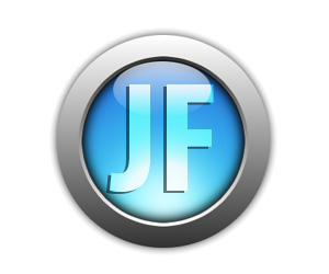 JF