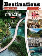 JAXFAX_MAY_JUNE_2019_144x192