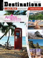 JAXFAX_NOV_DEC_cover