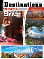 JAXFAX_JAN_FEB_144x192