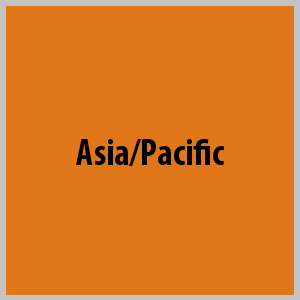 Asia/Pacific