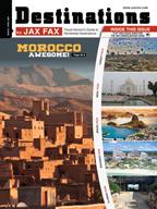JAXFAX_MARAPR20_144x192