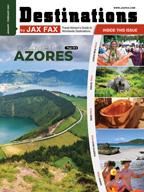 JAXFAX_Jan_Feb_21_cover-144x192